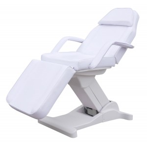 Sunrise Electric Massage Chair / Table - 3 Motor